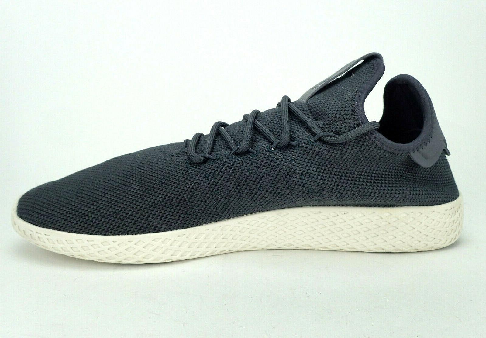 Adidas Originals Pharrell Men's 13 CQ2162 Shoes