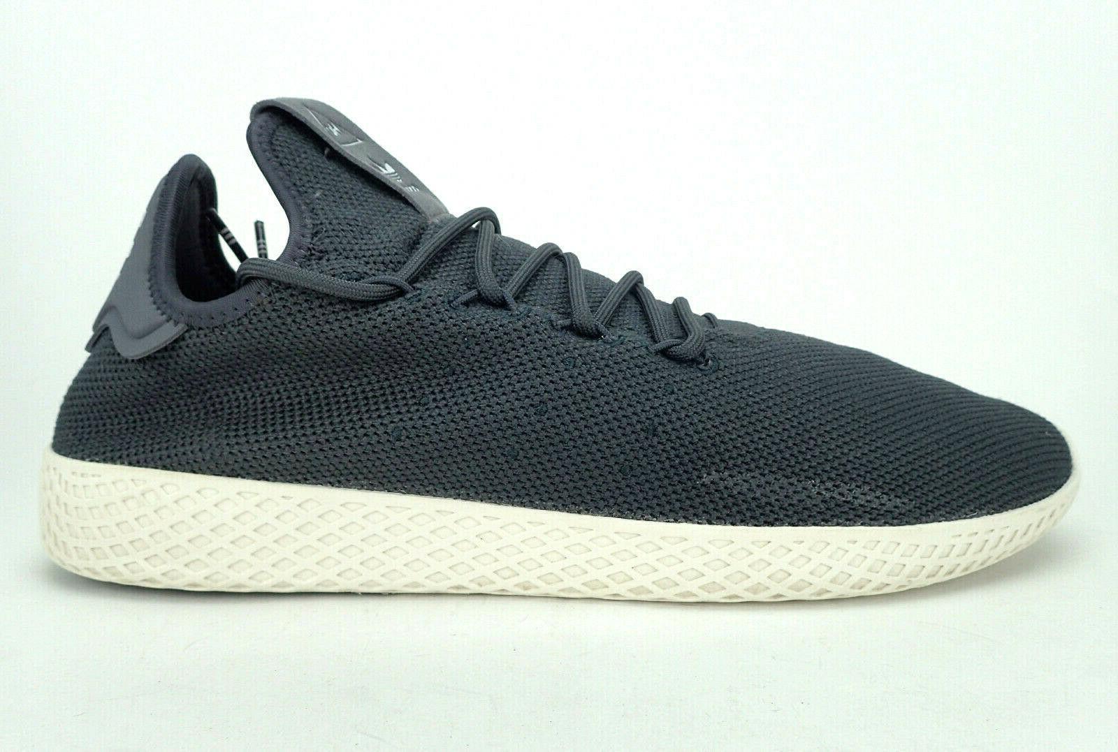 Adidas Williams Men's CQ2162