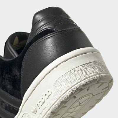 adidas Originals Rivalry Shoes
