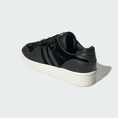 adidas Rivalry Shoes Men's