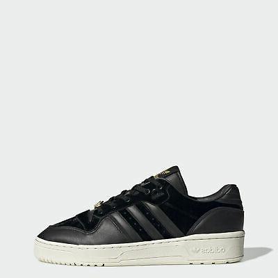 originals rivalry low shoes men s