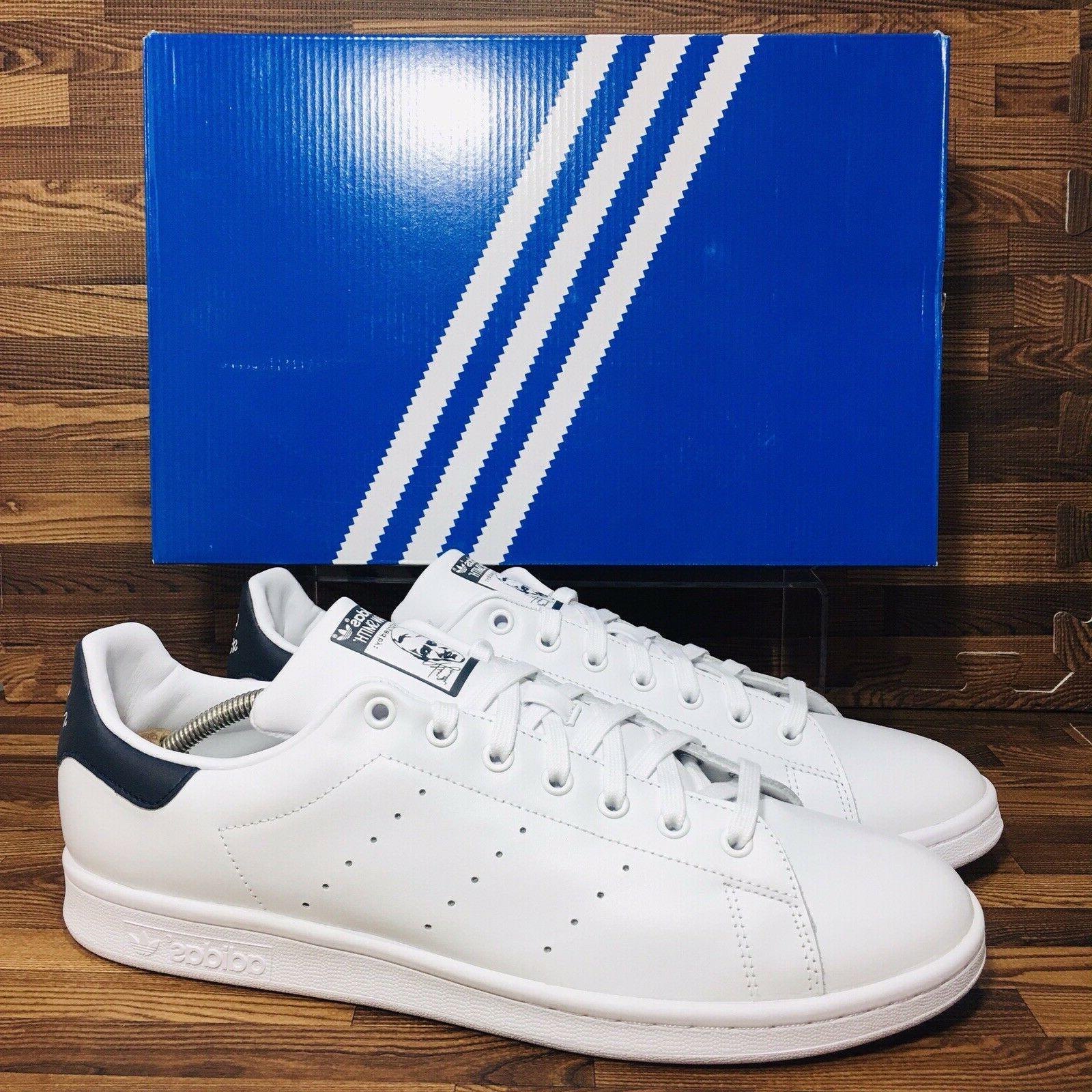 Adidas Stan Men's Athletic Tennis
