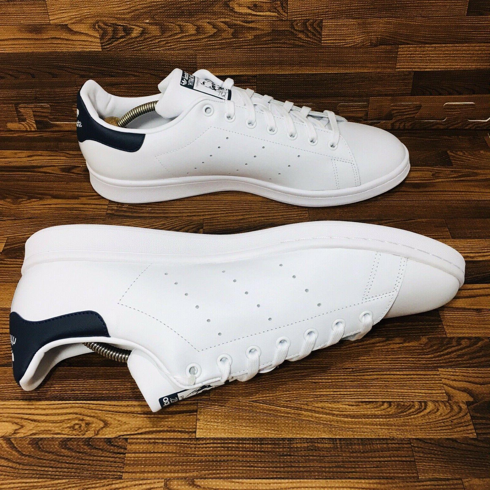 Adidas Men's Sneaker