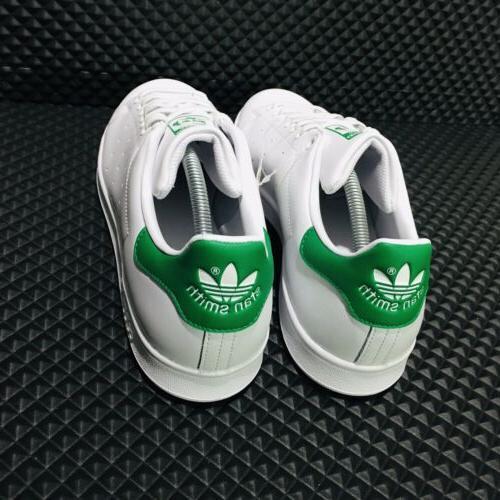Adidas Originals Stan OG Athletic Shoes