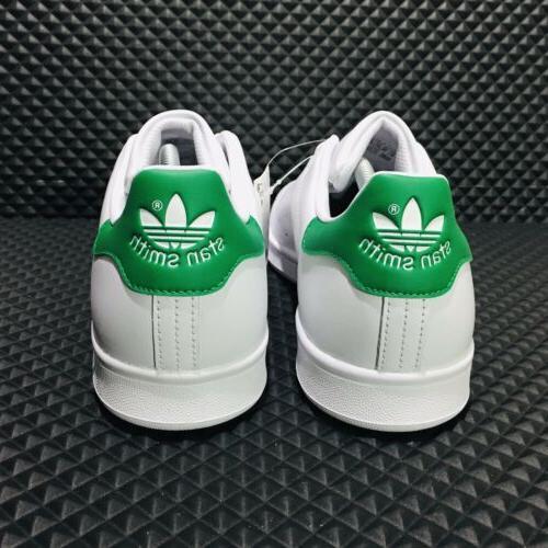 Adidas OG Men's