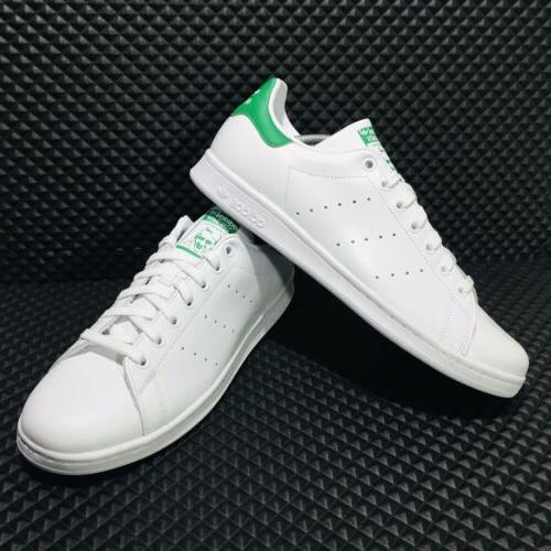 Adidas OG Men's Athletic Shoes