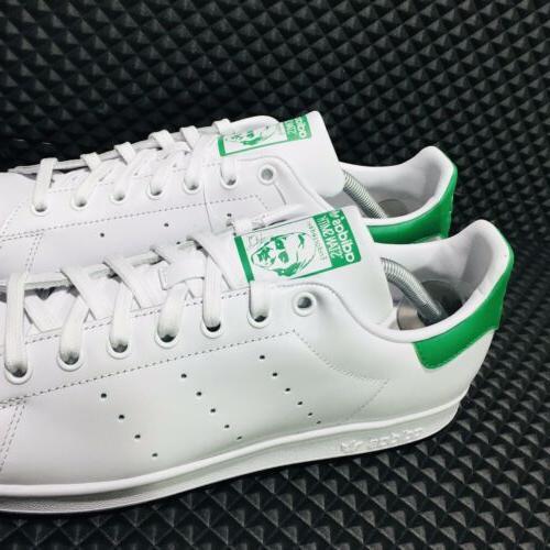 Adidas OG Men's Athletic Shoes White