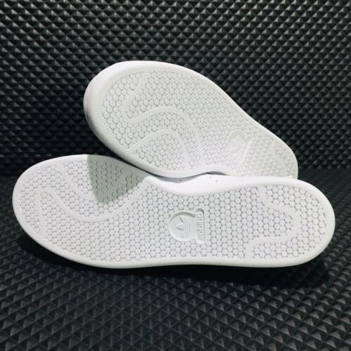 Adidas Originals OG Men's Athletic Shoes Green
