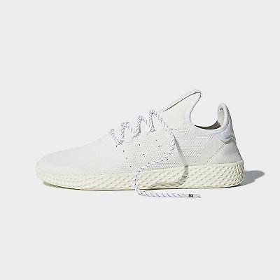 adidas Pharrell Williams Holi Tennis Shoes Men's