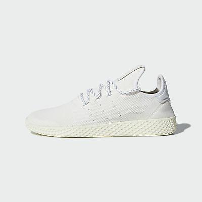 adidas Hu Holi Hu Shoes Men's