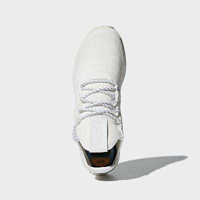 adidas Pharrell Holi Shoes Men's