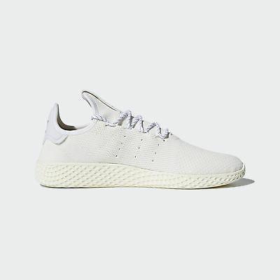 adidas Holi Tennis Hu Shoes