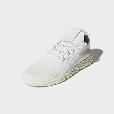 adidas Holi Tennis BC Shoes