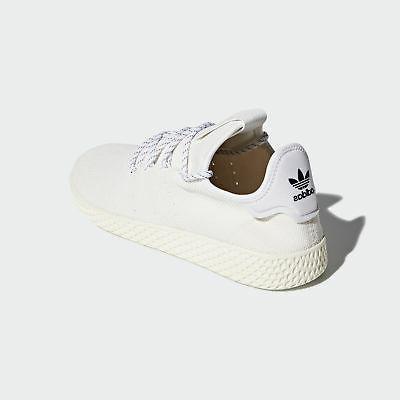 adidas Pharrell Holi Tennis Shoes Men's