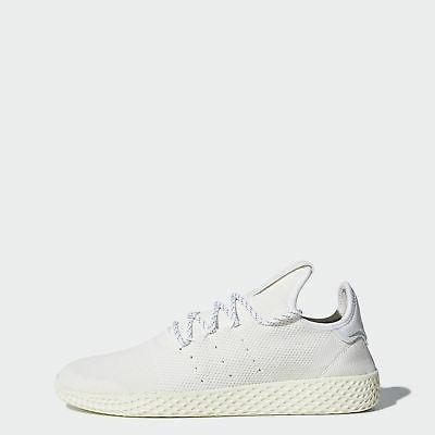 pharrell williams hu holi tennis hu bc