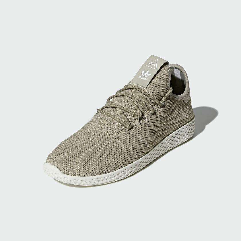 Adidas Pharrell 10 Tennis Tech Shoes Men