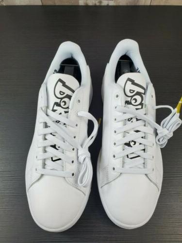 Adidas Shoes 9 No