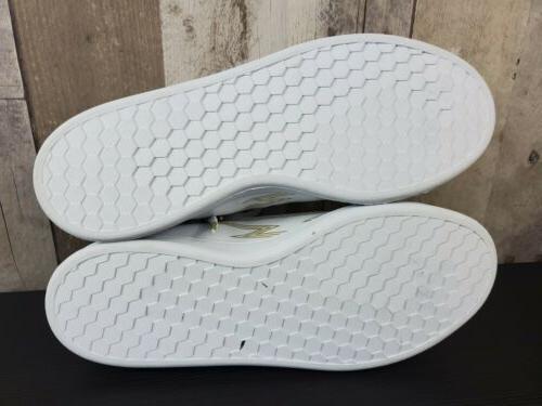 Adidas Pokemon Tennis Shoes Men's 9 No Box