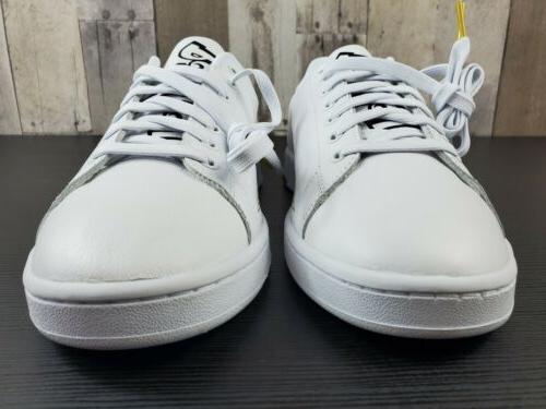 Adidas Pokemon Advantage Shoes Men's Size No Sample