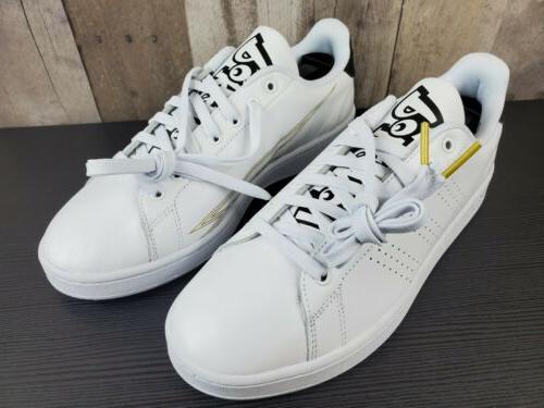 pokemon advantage tennis shoes mens size 9