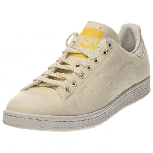 pw stan smith tennis neo