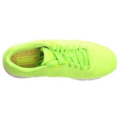 Puma Bright Shoes Mens