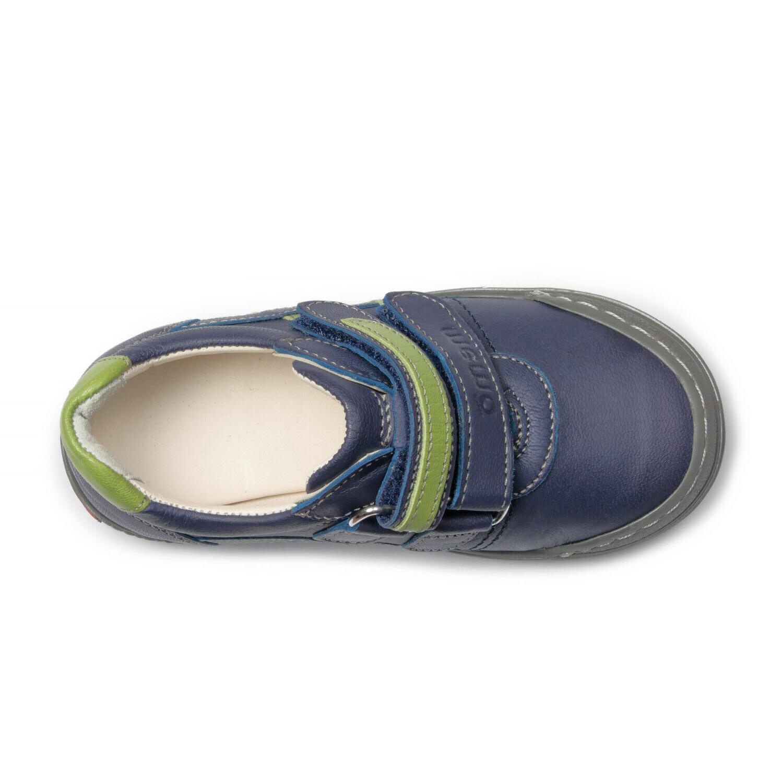 Memo Mid-Sole Orthopedic Shoes, Little/Big