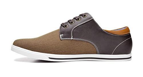 Dark Sneakers 8 M US