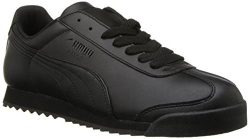 roma basic sneaker