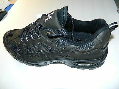 shoes mens approach exodus brown black hiking