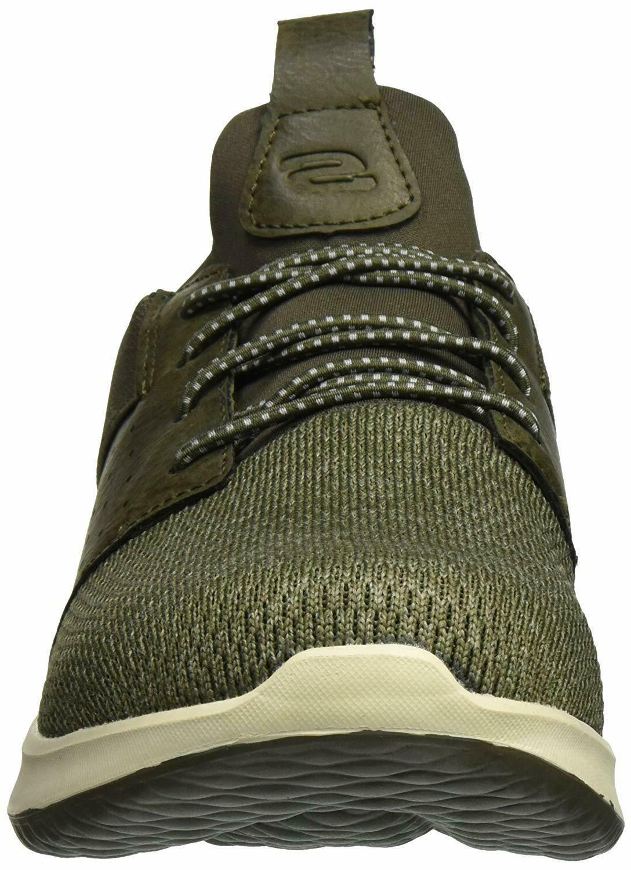 Skechers Classic Sneaker