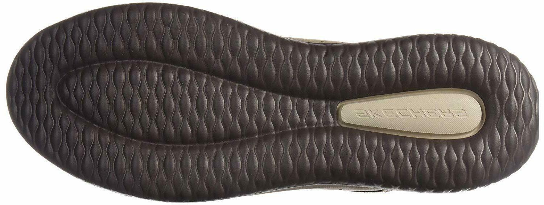 Skechers Fit-delson-Camden Sneaker