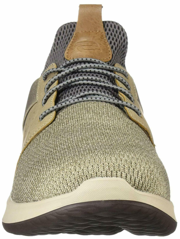 Skechers Men's Sneaker