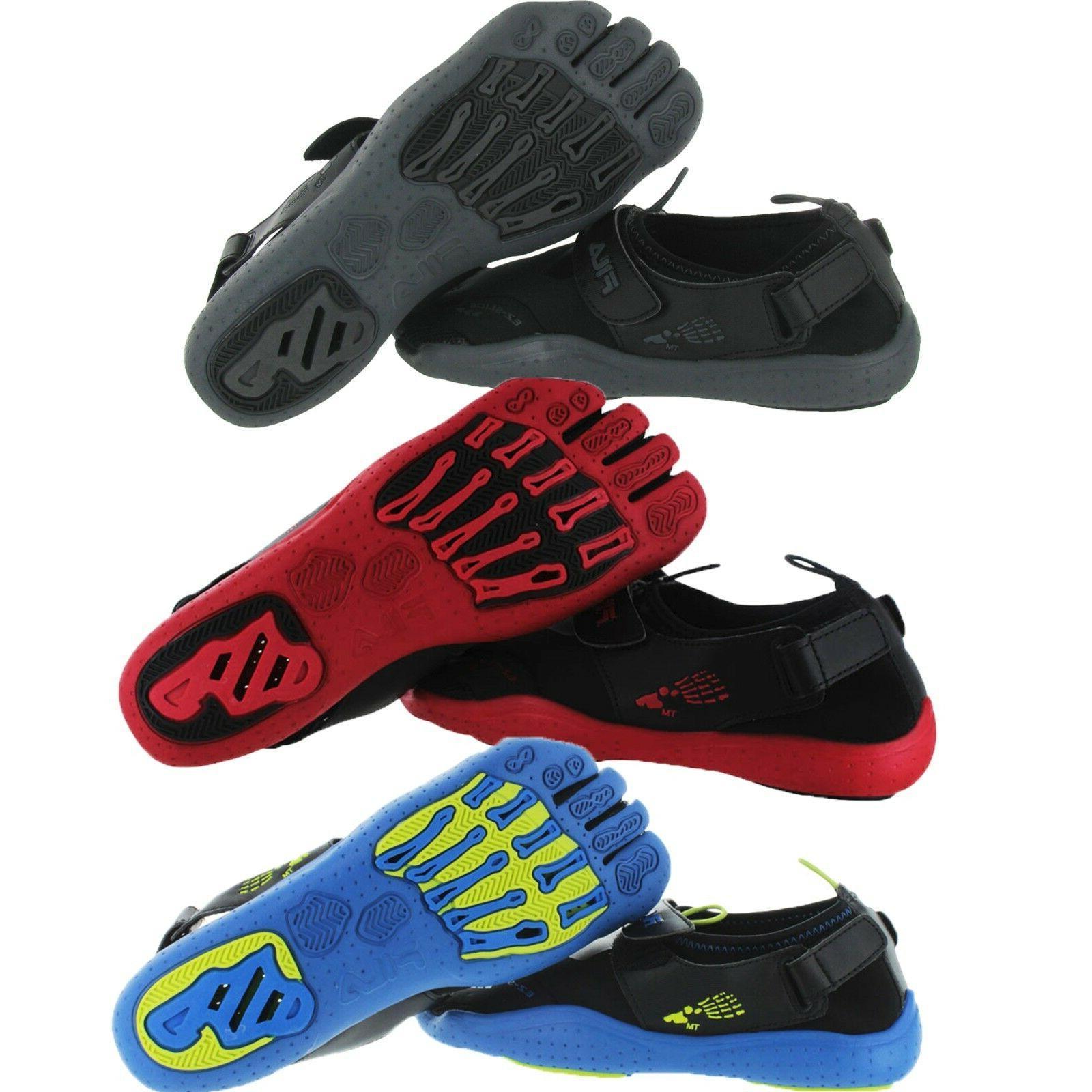 Fila Skele Barefoot Water Shoes