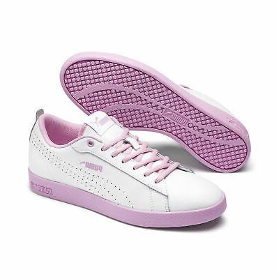 smash v2 l perf women s sneakers