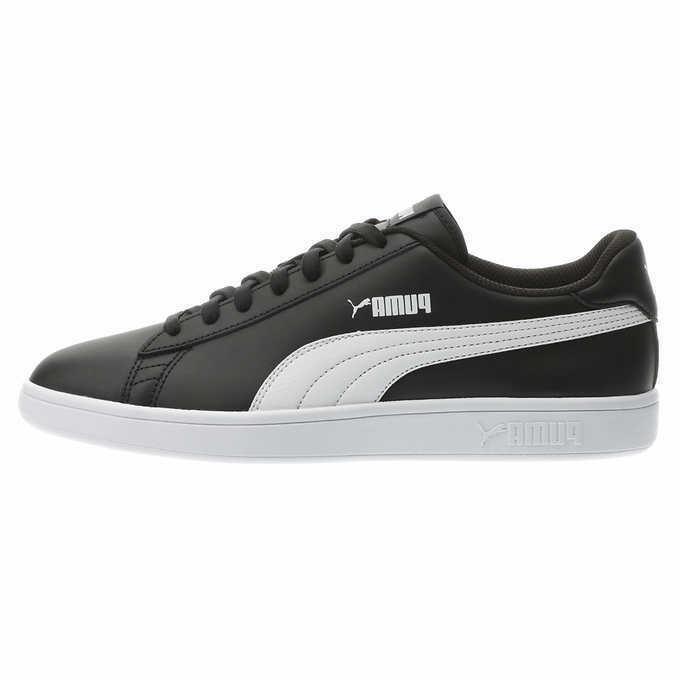 PUMA V2 Leather Shoe