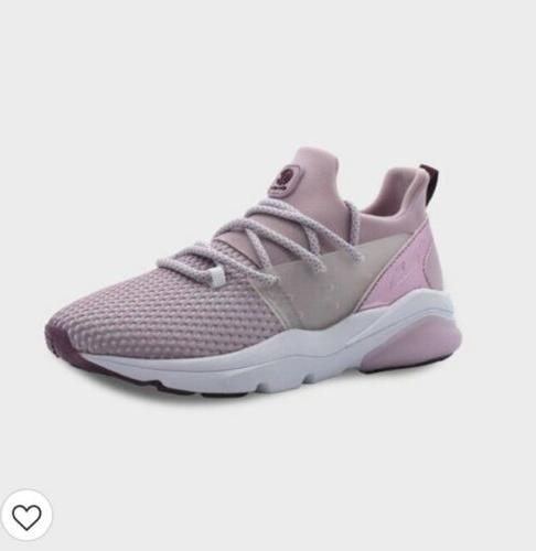 CHAMPION Sneakers Lightweight Training Shoes  Fit Light Pink