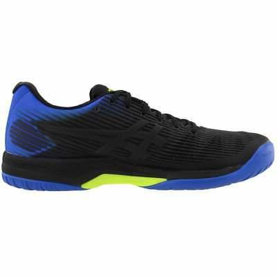 ASICS Solution Speed FF Mens - Size D
