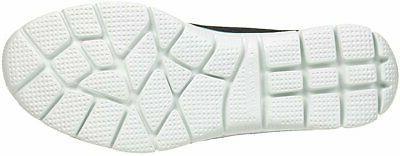 Skechers Rock Fashion Sneaker