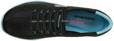 Skechers Women's Empire Rock Sneaker
