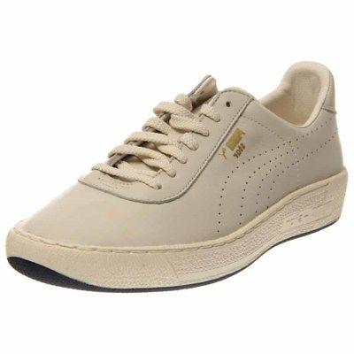 star tennis shoes white mens