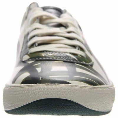 Puma Star House of Hackney Tennis Shoes - White -