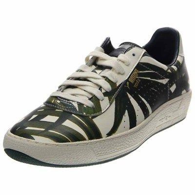 star x house of hackney tennis shoes