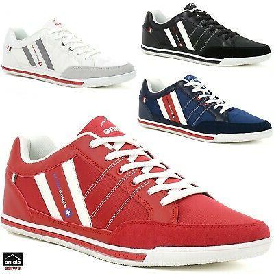 stefan mens retro fashion sneakers tennis shoes