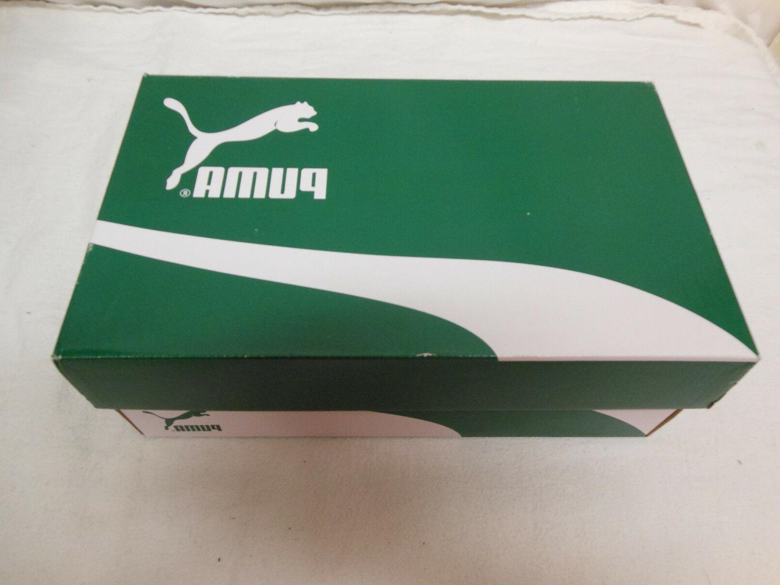 Suede Anodized Men's Shoes Item 363872
