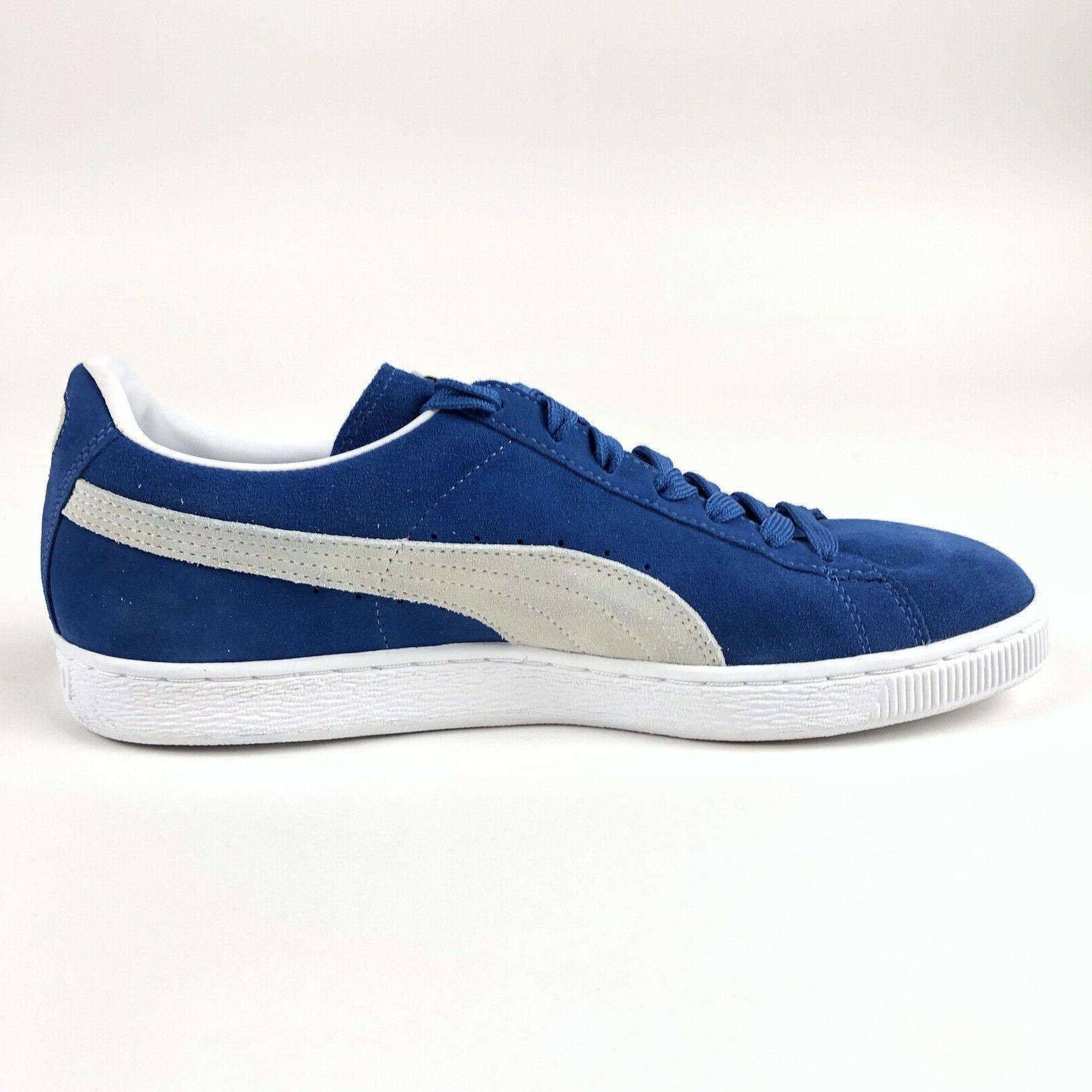 Blue Low Shoes Size Shoes 352634-64