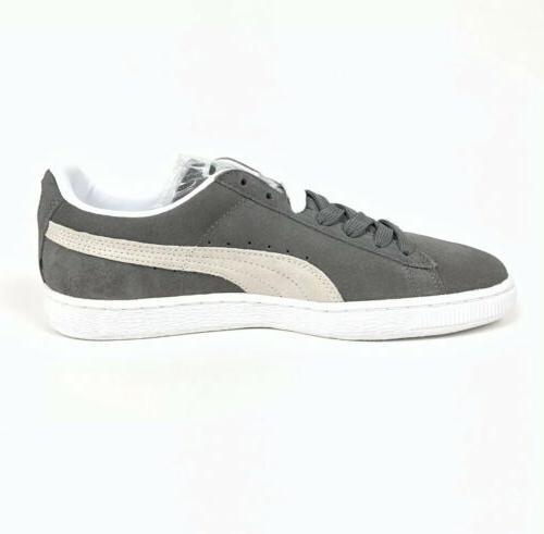 Gray Size 12