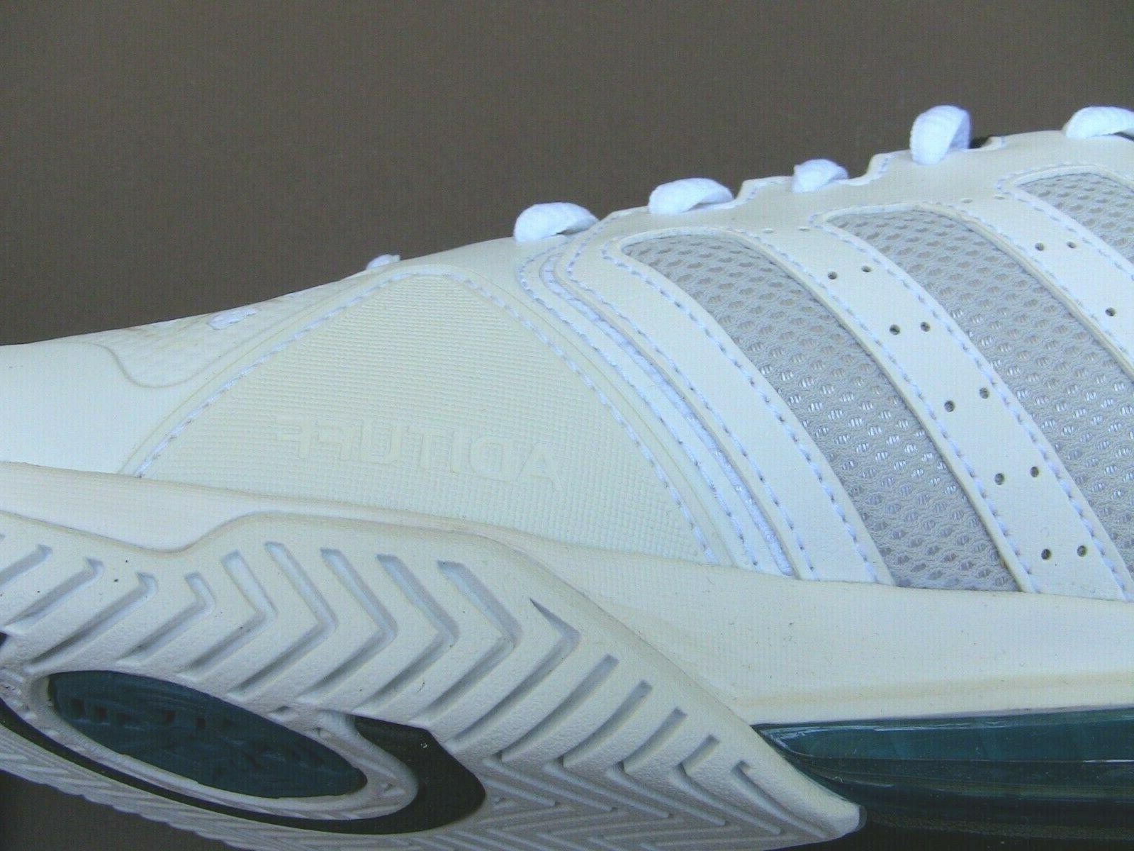 Tennis brand in box Club Men !0