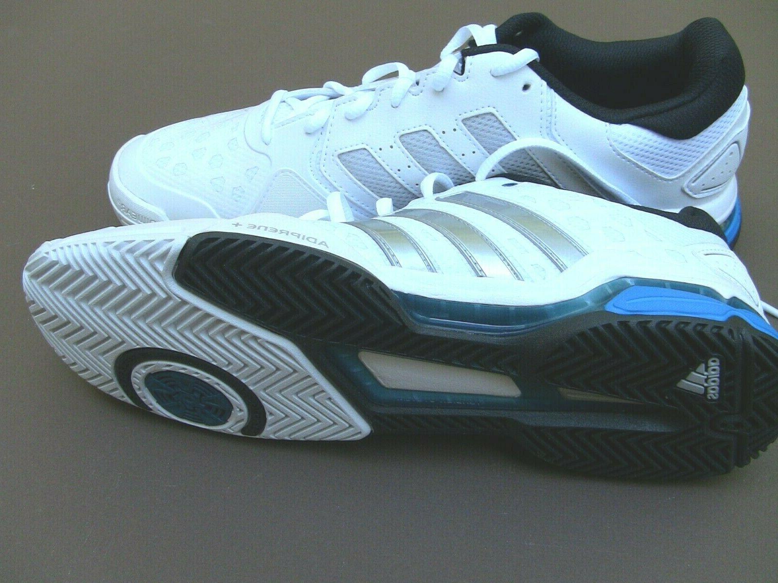 Tennis shoes brand in box Club !0