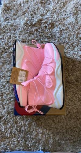 tennis shoes women